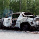 Scrap Car Buyers in Virar